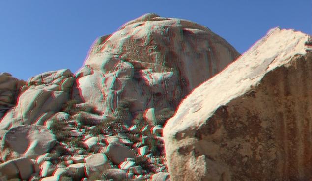 Wonderland Valley 20130222 3DA 1080p DSCF1602