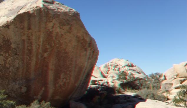 Wonderland Valley 20130222 3DA 1080p DSCF1604