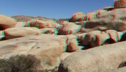 Wonderland Valley 20130222 3DA 1080p DSCF1615
