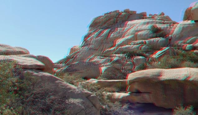 Wonderland Valley 20130222 3DA 1080p DSCF1618