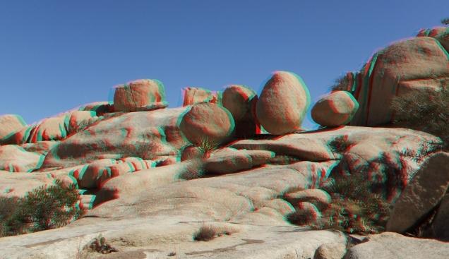 Wonderland Valley 20130222 3DA 1080p DSCF1638