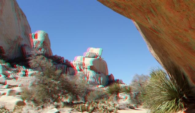 Wonderland Valley 20130222 3DA 1080p DSCF1641