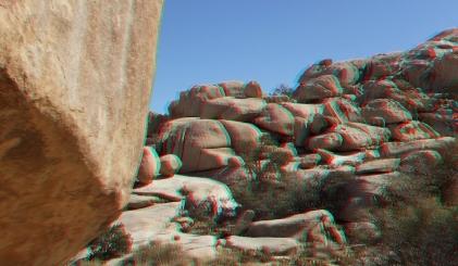 Wonderland Valley 20130222 3DA 1080p DSCF1647