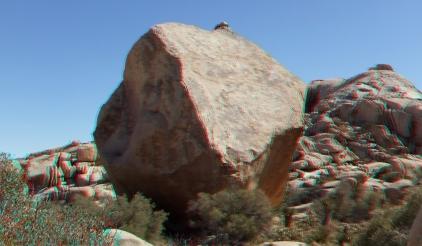 Wonderland Valley 20130222 3DA 1080p DSCF1658