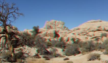 Wonderland Valley 20130222 3DA 1080p DSCF1685