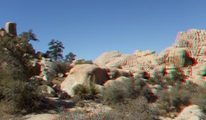 Wonderland Valley 20130222 3DA 1080p DSCF1694