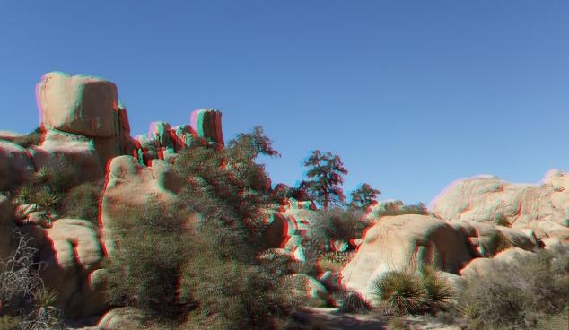 Wonderland Valley 20130222 3DA 1080p DSCF1695