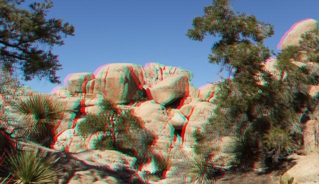 Wonderland Valley 20130222 3DA 1080p DSCF1700