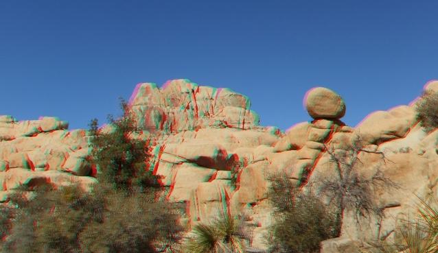 Wonderland Valley 20130222 3DA 1080p DSCF1744