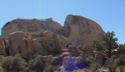 Wonderland Valley 20130222 3DA 1080p DSCF1754