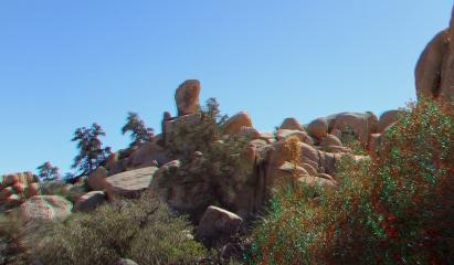 Wonderland Valley 20130222 3DA 1080p DSCF1783