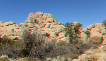 Wonderland Valley 20130222 3DA 1080p DSCF1786