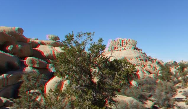 Wonderland Valley 20130222 3DA 1080p DSCF1794