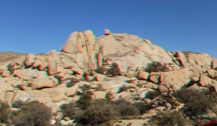 Wonderland Valley 20130222 3DA 1080p DSCF1819