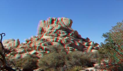 Wonderland Valley 20130222 3DA 1080p DSCF1847