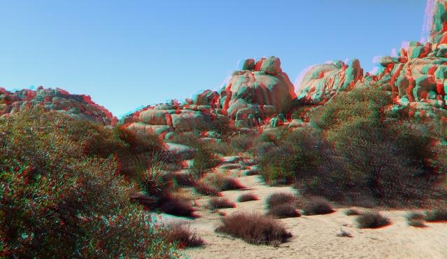 Wonderland Valley 20130222 3DA 1080p DSCF1848