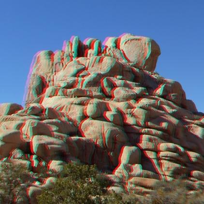 Wonderland Valley 20130222 3DA 1080p DSCF1856