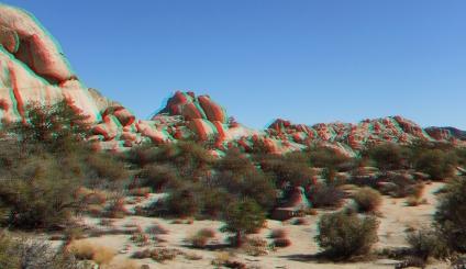 Wonderland Valley 20130222 3DA 1080p DSCF1860