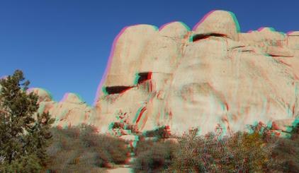 Wonderland Valley 20130222 3DA 1080p DSCF1861