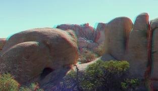 Wonderland Valley 20130222 3DA 1080p DSCF1872