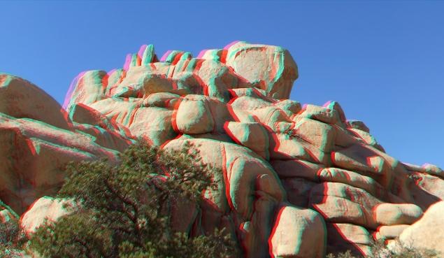 Wonderland Valley 20130222 3DA 1080p DSCF1874