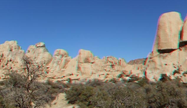 Wonderland Valley 20130222 3DA 1080p DSCF1879