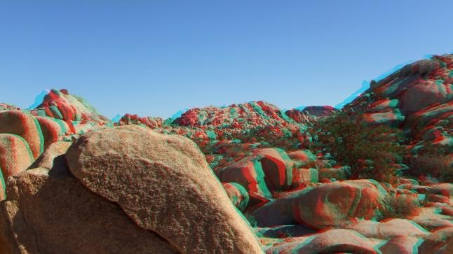 Wonderland Valley 20130222 3DA 1080p DSCF1901