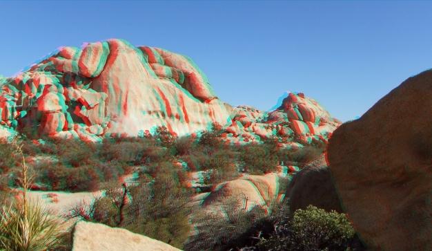Wonderland Valley 20130222 3DA 1080p DSCF1913