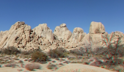 Wonderland Valley 20130222 3DA 1080p DSCF1919