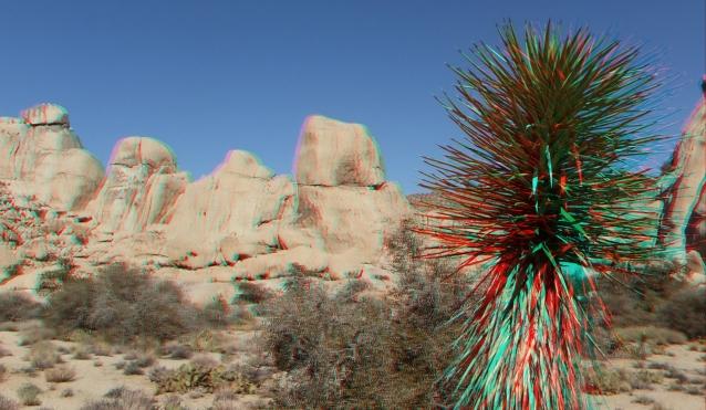 Wonderland Valley 20130222 3DA 1080p DSCF1924