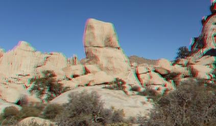 Wonderland Valley 20130222 3DA 1080p DSCF1944
