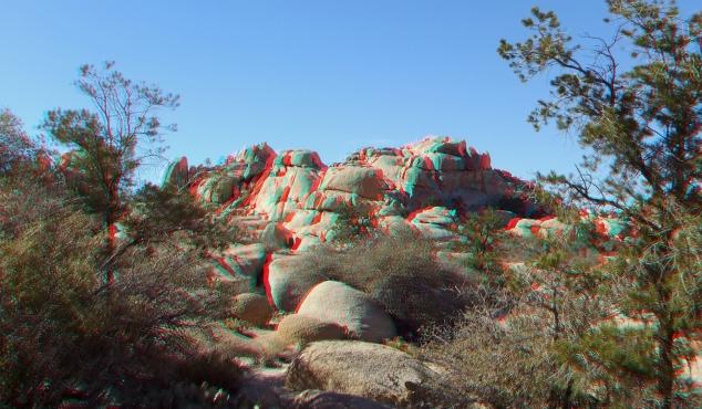 Wonderland Valley 20130222 3DA 1080p DSCF1985