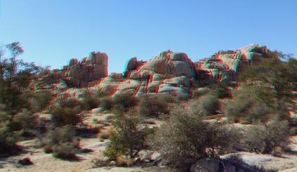 Wonderland Valley 20130222 3DA 1080p DSCF1999