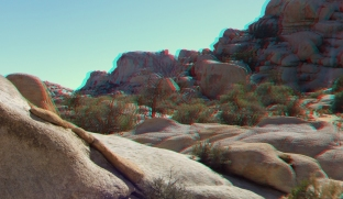 Wonderland Valley 20130222 3DA 1080p DSCF2011