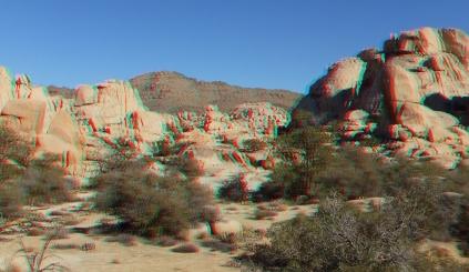 Wonderland Valley 20130222 3DA 1080p DSCF2055