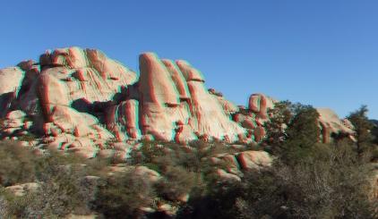 Wonderland Valley 20130222 3DA 1080p DSCF2056