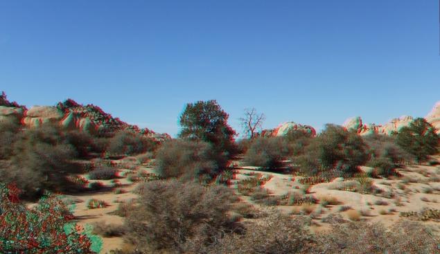 Wonderland Valley 20130222 3DA 1080p DSCF2062