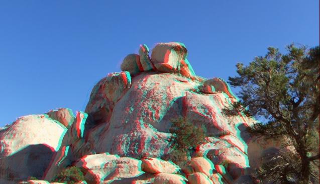 Wonderland Valley 20130222 3DA 1080p DSCF2091
