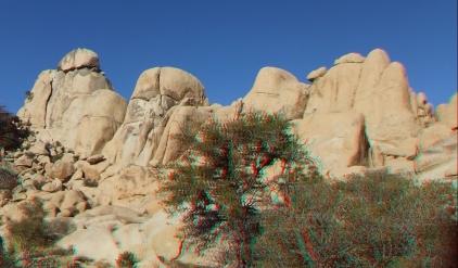 Wonderland Valley 20130222 3DA 1080p DSCF2099