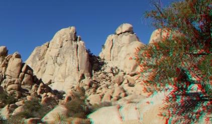 Wonderland Valley 20130222 3DA 1080p DSCF2102