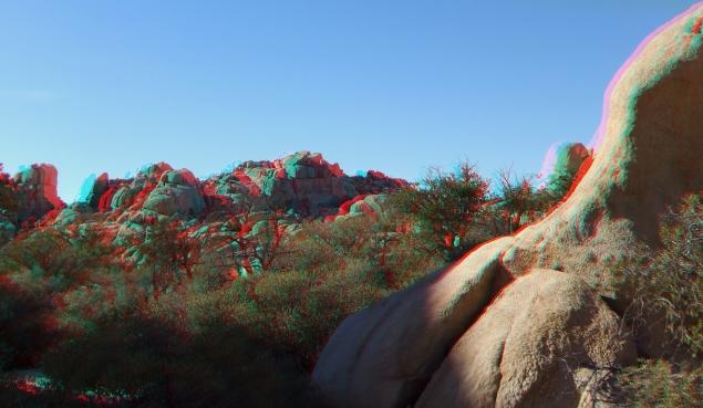 Wonderland Valley 20130222 3DA 1080p DSCF2112