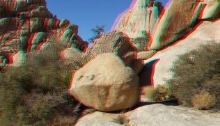 Wonderland Valley 20130222 3DA 1080p DSCF2130
