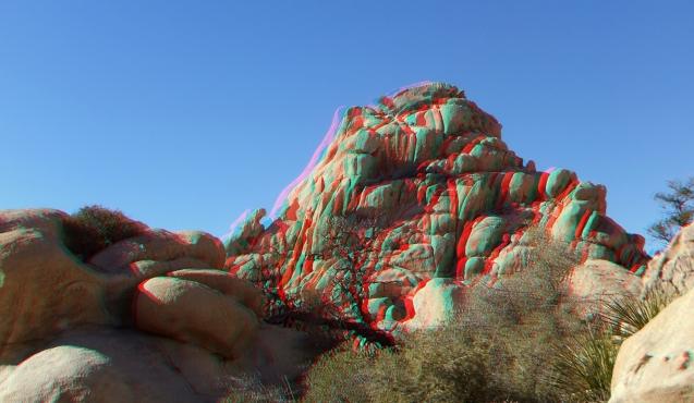 Wonderland Valley 20130222 3DA 1080p DSCF2131