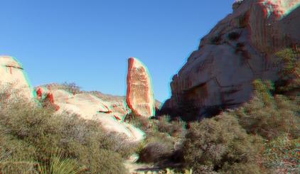 Wonderland Valley 20130222 3DA 1080p DSCF2135
