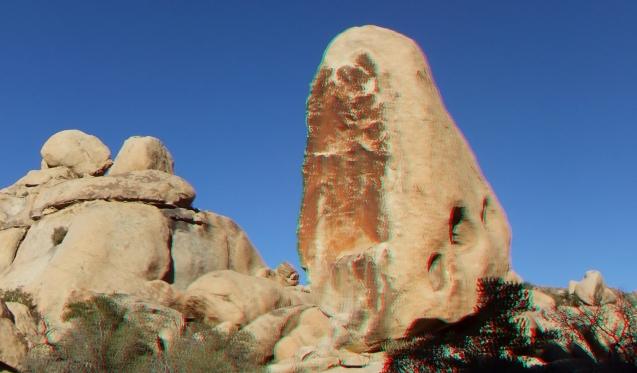 Wonderland Valley 20130222 3DA 1080p DSCF2169