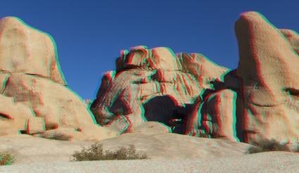 Wonderland Valley 20130222 3DA 1080p DSCF2192