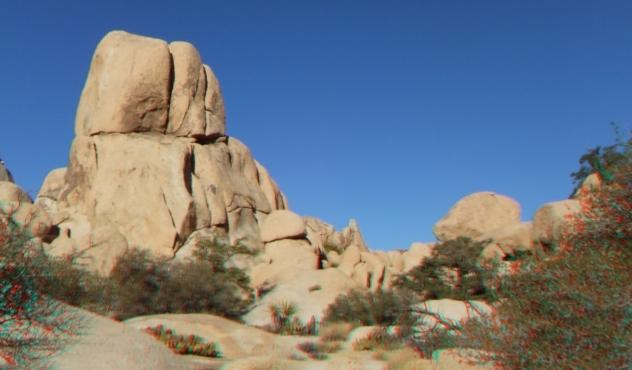 Wonderland Valley 20130222 3DA 1080p DSCF2211