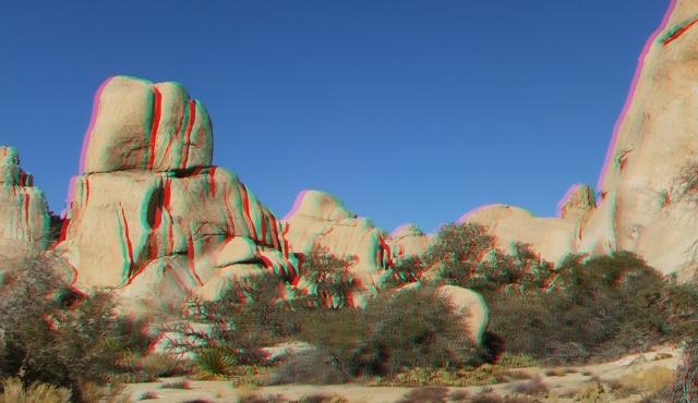 Wonderland Valley 20130222 3DA 1080p DSCF2222
