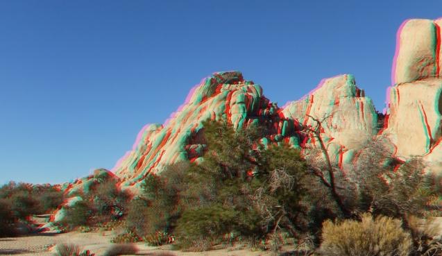 Wonderland Valley 20130222 3DA 1080p DSCF2223