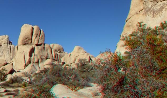Wonderland Valley 20130222 3DA 1080p DSCF2227